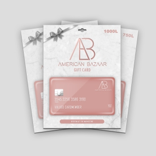 giftcards-ab