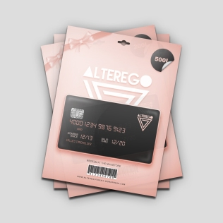 giftcards-ae