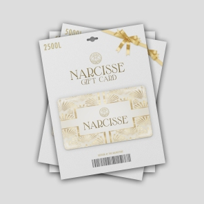 giftcards-narcisse