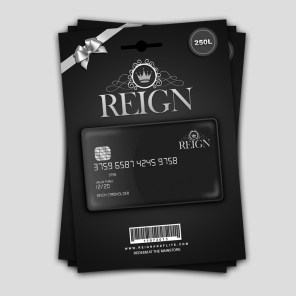 giftcards-reign