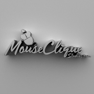 mouseclique