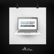 new-smartbuy