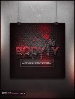 bodyfy