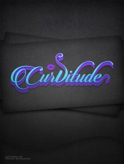 curvitude