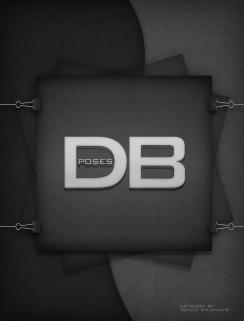 dbposes
