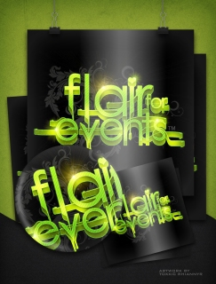 flair_for_events