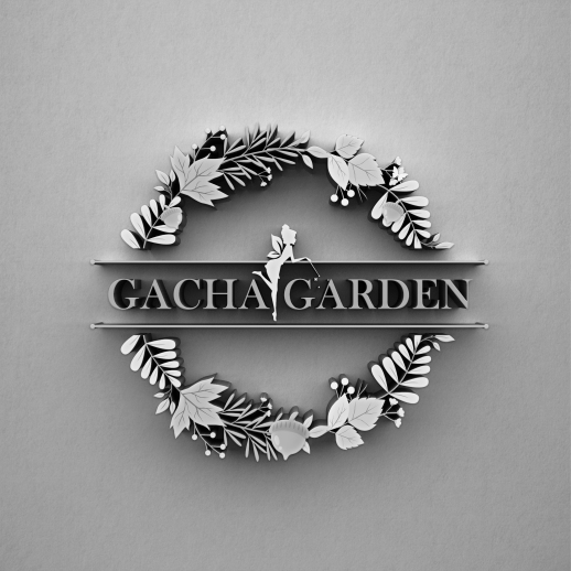 gachagarden_render_grey
