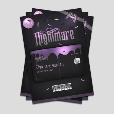 giftcards-nightmare