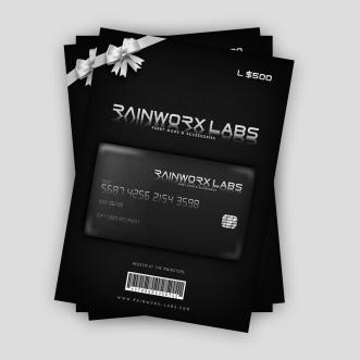 giftcards-rainworx