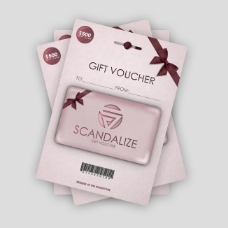 giftcards-scandalize