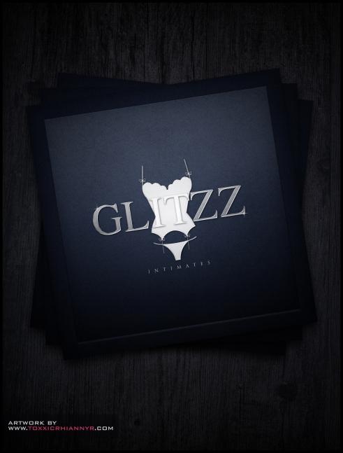 glitzz