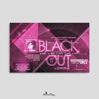 hud-blackout2014