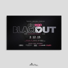 hud-blackout2015
