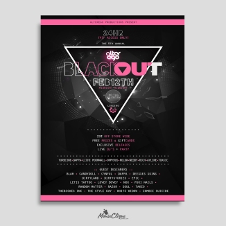 hud-blackout2016