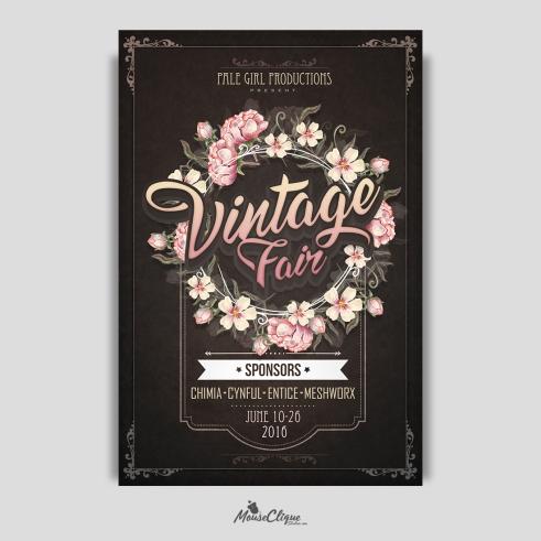 hud-vintagefair2016