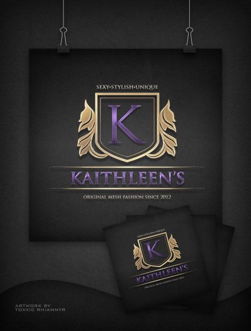 kaithleens