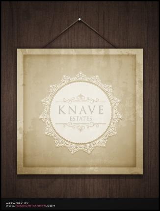 knave estates