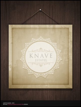 knave estates