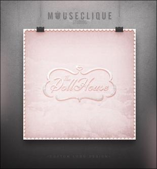 logo-dollhouse