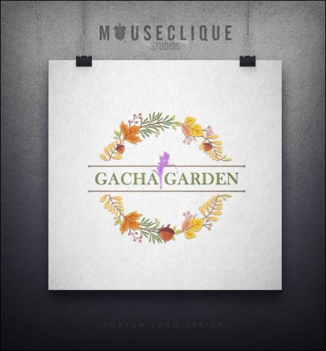 logo-gachagarden