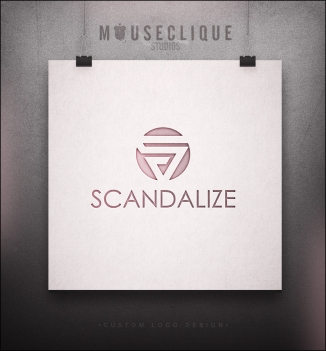 logo-scandalize