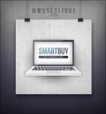 logo-smartbuy