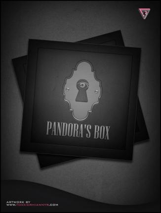 pandorasbox