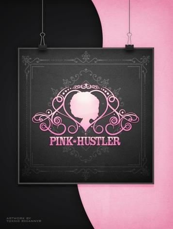 pinkhustler