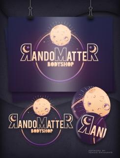 random_matter