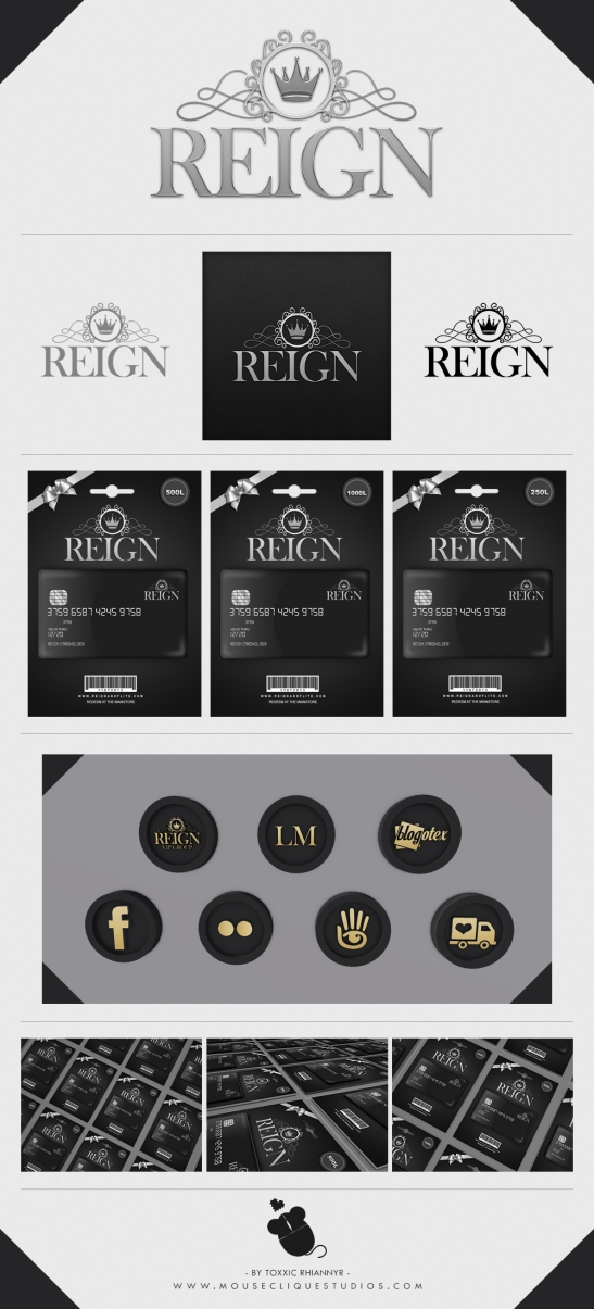 reign-preview