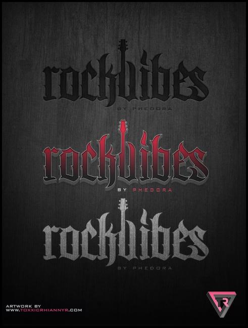 rockvibes-phedora
