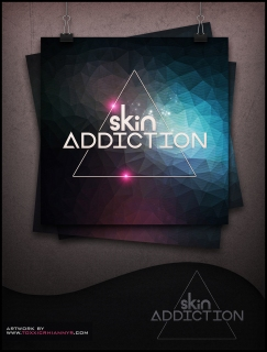 skin-addiction