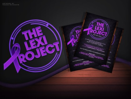 thelexiproject