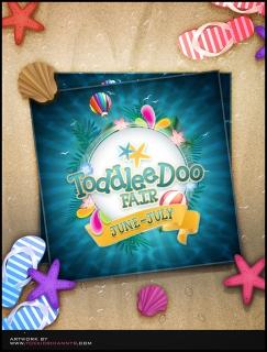toddleedoofair