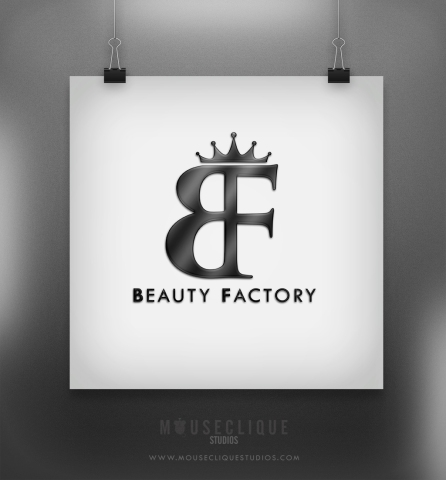 beautyfactory-preview