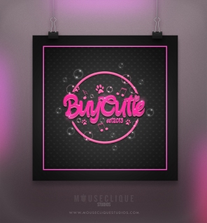 buycutie-preview