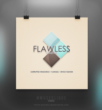 flawless-preview