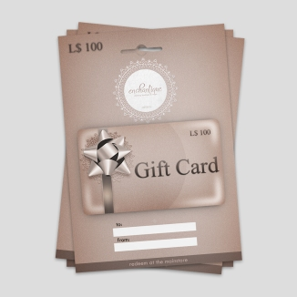 giftcards-enchantique