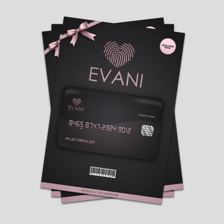 giftcards-evani