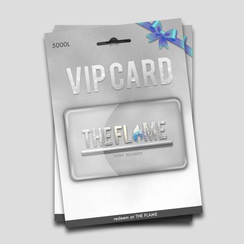 giftcards-theflame