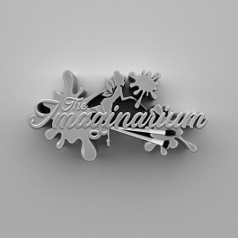 imaginarium-final-render-grey