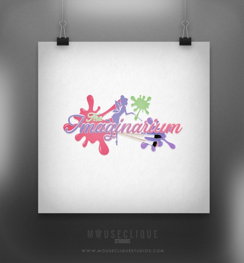 imaginarium-preview