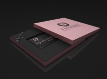 mcs-boxedcard1