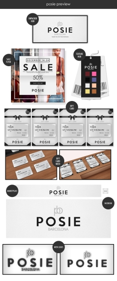 posie-preview