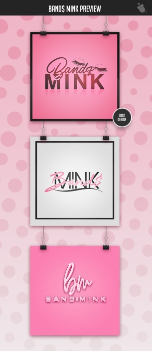 band$mink_preview