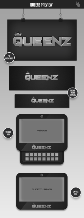 queenz_preview