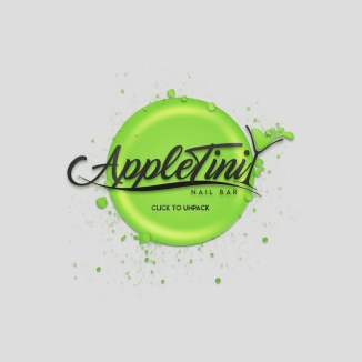 applierhud-appletini2