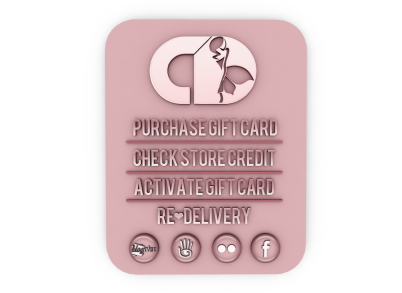 custom csr board for candydoll