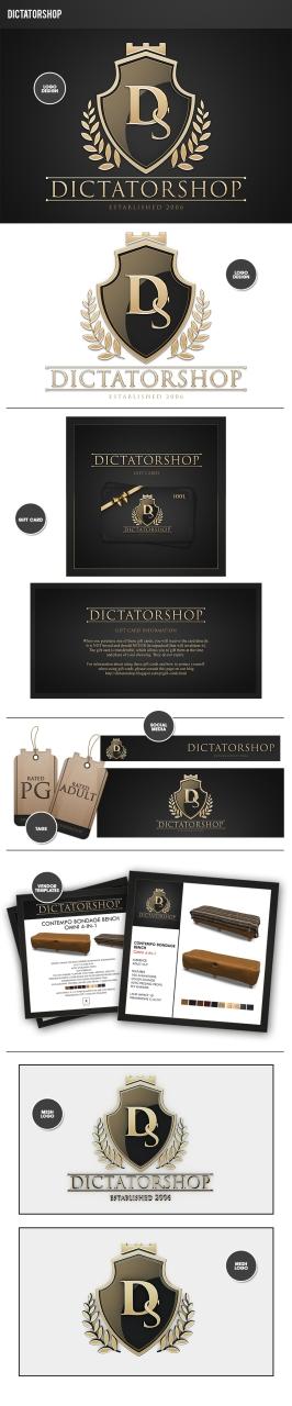 dictatorshop-preview