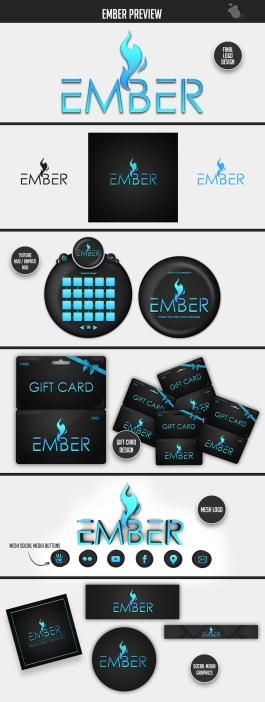 ember_preview